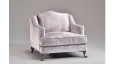 Изображение 'Кресло Argo/Veneta Sedie'