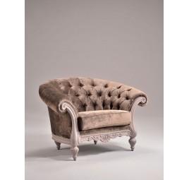 Кресло Atena/Veneta Sedia