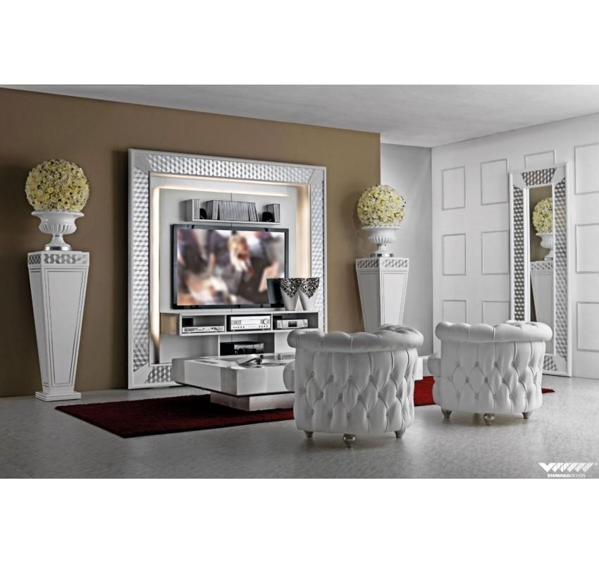 Модуль TV Mosaik 2 / Vismara Design