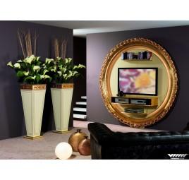Модуль TV Baroque / Vismara Design