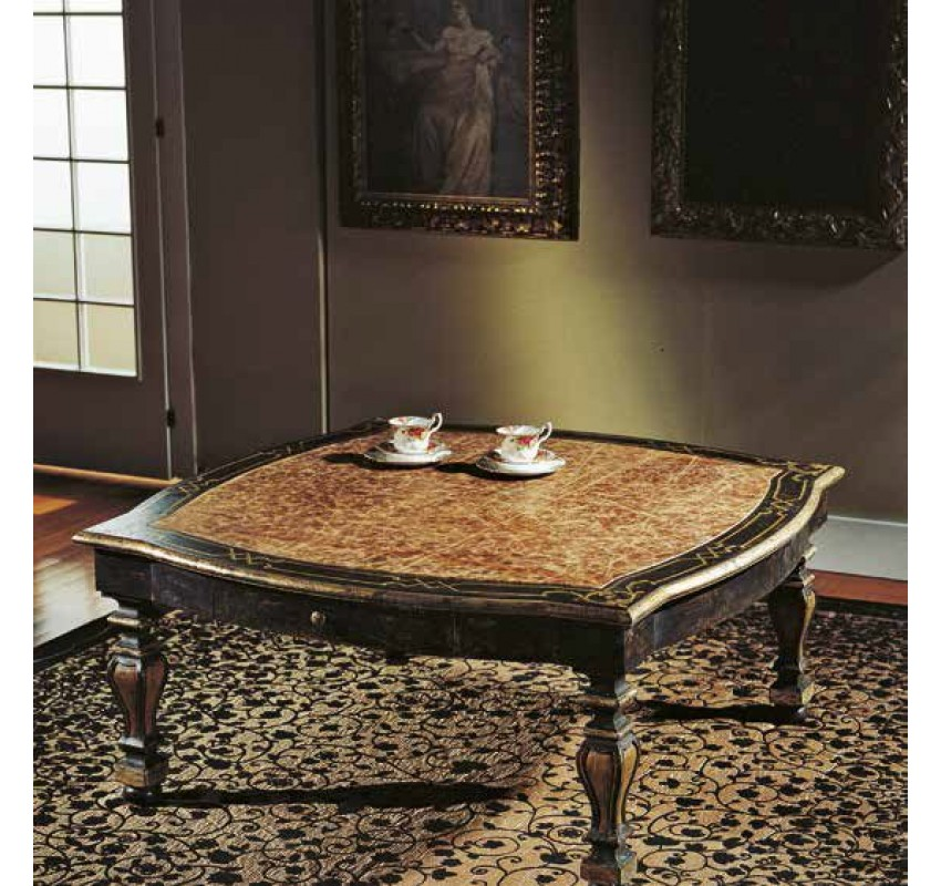 Журнальный стол 1519 / Vittorio Grifoni