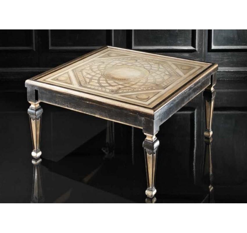 Журнальный стол 1524 / Vittorio Grifoni