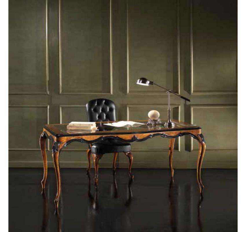 Письменный стол 1315 / Vittorio Grifoni
