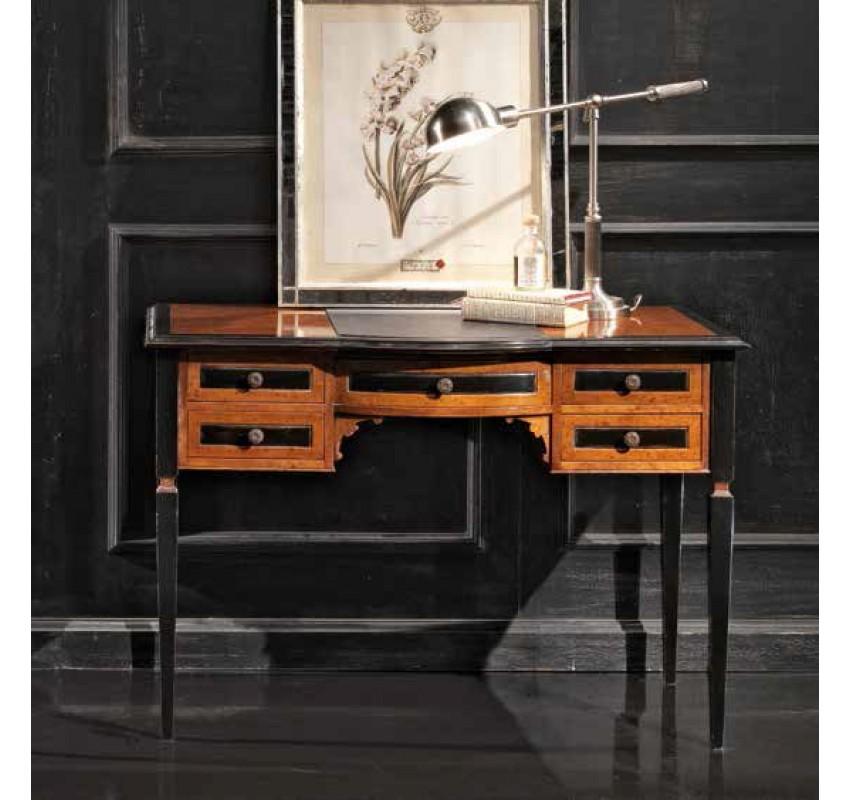 Письменный стол 1310 / Vittorio Grifoni