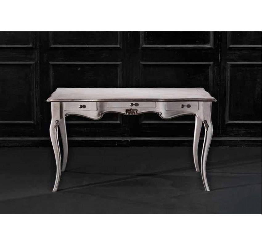 Письменный стол 1314 / Vittorio Grifoni