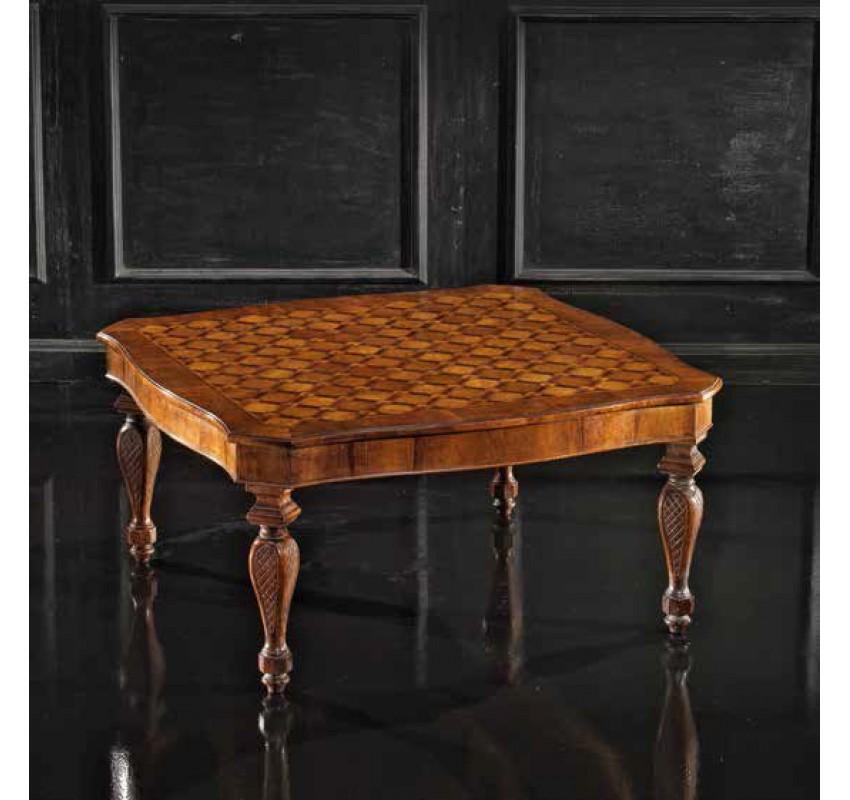 Журнальный стол 1512 / Vittorio Grifoni