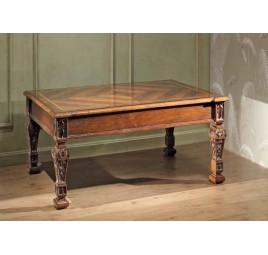 Журнальный стол 1509 / Vittorio Grifoni