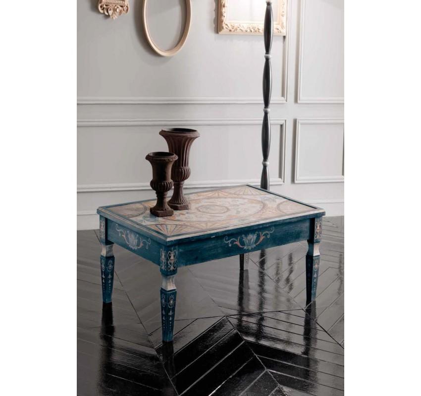 Журнальный стол 1517 / Vittorio Grifoni