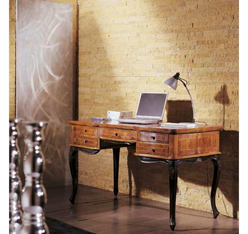 Письменный стол 1307 / Vittorio Grifoni