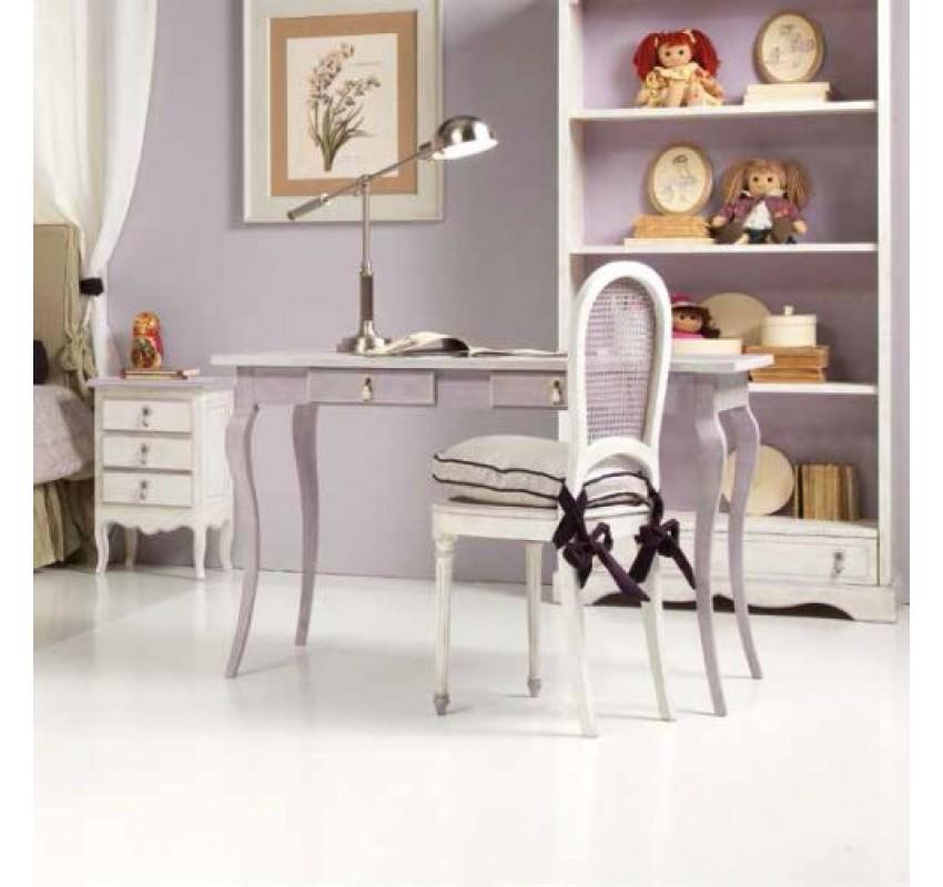 Письменный стол 1333 / Vittorio Grifoni