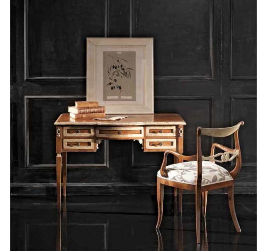Письменный стол 1308 / Vittorio Grifoni