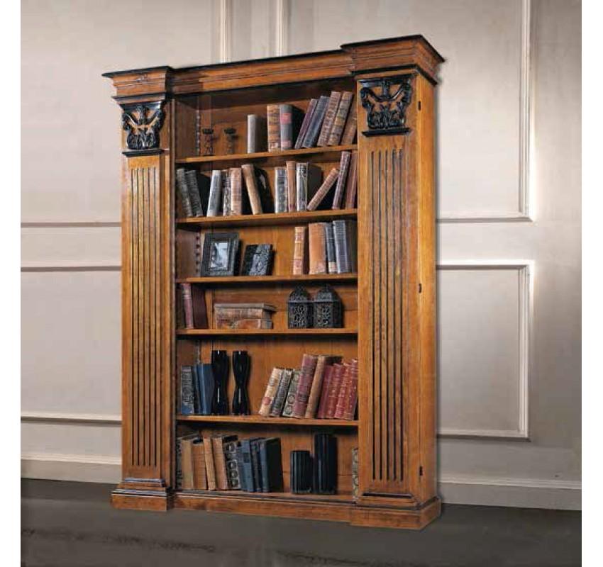 Библиотека 1194 / Vittorio Grifoni