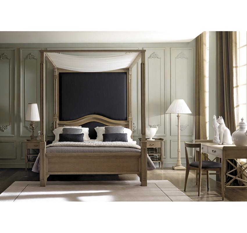 Спальня Audrey / Vittorio Grifoni композиция 2