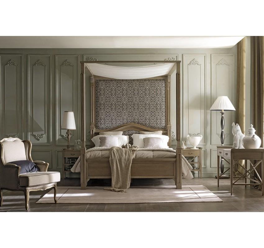 Спальня Audrey / Vittorio Grifoni композиция 3