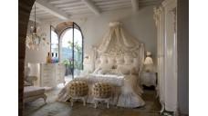 Изображение 'Спальня Classic композиция 2 / Volpi'