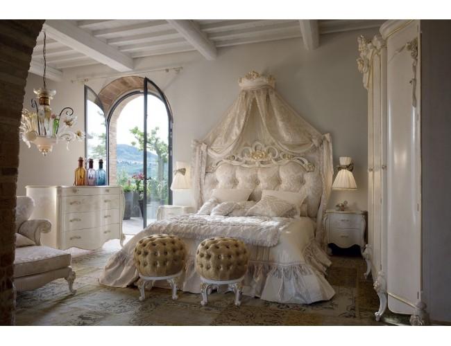 Спальня Classic композиция 2 / Volpi