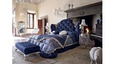 Изображение 'Спальня Classic композиция 3 / Volpi'