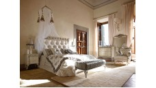 Изображение 'Спальня Classic композиция 4 / Volpi'
