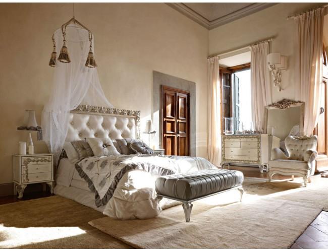 Спальня Classic композиция 4 / Volpi