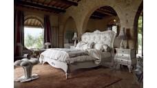 Изображение 'Спальня Classic композиция 5 / Volpi'