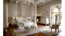 Изображение 'Спальня Classic композиция 6 / Volpi'