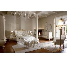 Спальня Classic композиция 6 / Volpi