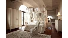 Изображение 'Спальня Classic композиция 8 / Volpi'