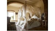 Изображение 'Спальня Classic композиция 9 / Volpi'