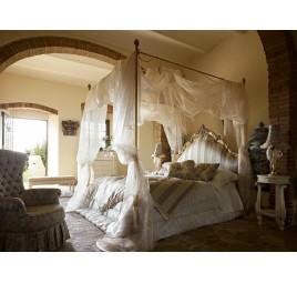 Спальня Classic композиция 9 / Volpi