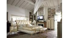 Изображение 'Спальня Classic композиция 10 / Volpi'