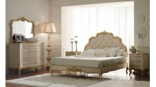 Изображение 'Спальня Notte / Andrea Fanfani композиция 18'