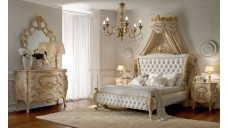 Изображение 'Спальня Notte / Andrea Fanfani композиция 19'