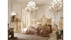 Изображение 'Спальня Notte / Andrea Fanfani композиция 16'