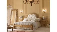 Изображение 'Спальня Notte / Andrea Fanfani композиция 10'