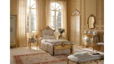 Изображение 'Спальня Notte / Andrea Fanfani композиция 7'