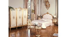 Изображение 'Спальня Notte / Andrea Fanfani композиция 6'
