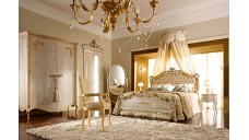 Изображение 'Спальня Notte / Andrea Fanfani композиция 1'