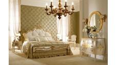 Изображение 'Спальня Notte / Andrea Fanfani композиция 2'