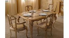 Изображение 'Стол 687 Pranzo / Andrea Fanfani '