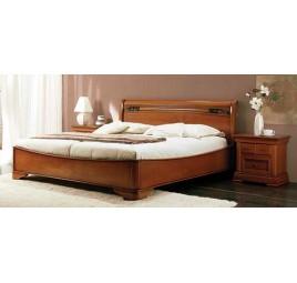 Кровать Chopin 326854/30/ Dall Agnese