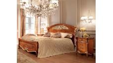 Изображение 'Кровать 1103 La Fenice radica /Casa +39 '