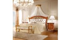 Изображение 'Кровать 1104 La Fenice radica / Casa +39 '