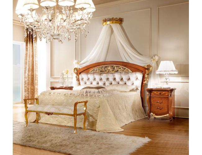 Спальня La Fenice Laccato / Casa + 39