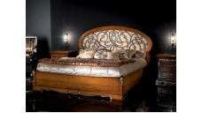 Изображение 'Кровать Bakokko Montalcino LQ 1478V2'