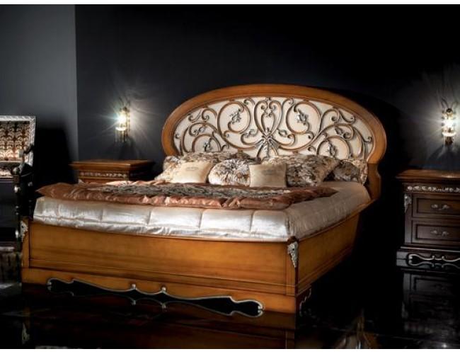 Кровать Bakokko Montalcino LQ 1478V2