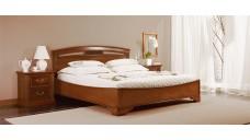 Изображение 'Кровать Venezia 327852/20/ Dall Agnese '