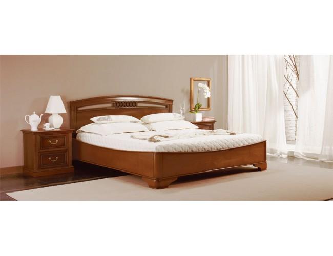 Кровать Venezia 327851/20/ Dall Agnese