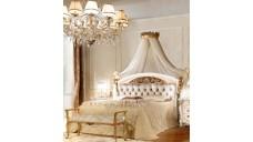 Изображение 'Кровать 1302 La Fenice laccato/ Casa +39 '