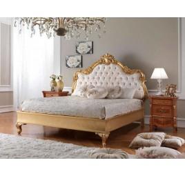 Кровать 501 Vivaldi/ Casa +39