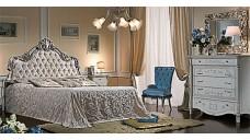 Изображение 'Кровать 503 Prestige Laccato/ Casa +39 '